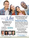 POZ Life Weekend Seminar